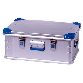 Zarges Eurobox Alu 42 litres